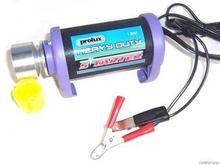 Prolux Heavy Duty 12 В Starter (90A) RC модель Инструменты Бесплатная доставка