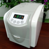 Hot and cold wipes machine hotel KTV Internet cafes foot bath universal towel machine commercial wipes heater