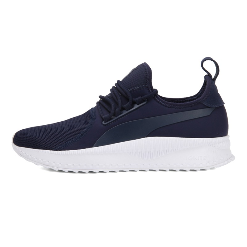 Sneakers Arrival 03 Shoes From In Unisex Apex On 23Off Tsugi Puma original Skateboarding Entertainment New Us110 Sportsamp; 2018 QhtrCsd