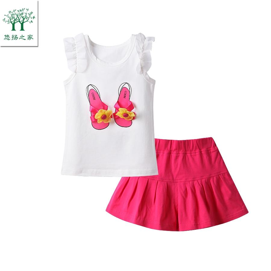 Short Girl Clothing Stores