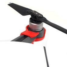 Landing Gears for DJI Spark