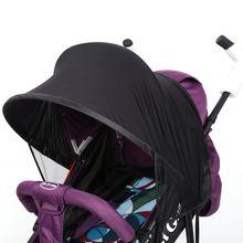 Зонт Производитель Tor Малыш Младенческой Детские Коляски Детская Коляска Коляска коляска Мест