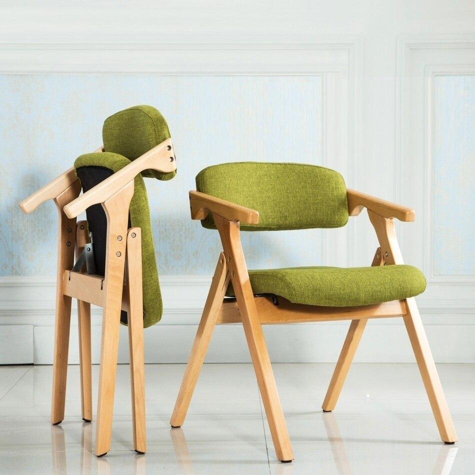 online get cheap green office furniture -aliexpress   alibaba