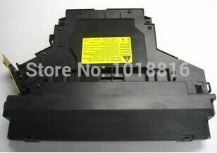 Free shipping 90% new original for HP5100 Laser Scanner Assembly RG5-7041-000 RG5-7041 printer part on sale гигиена полости рта brush baby детская зубная щётка от 3 6 лет