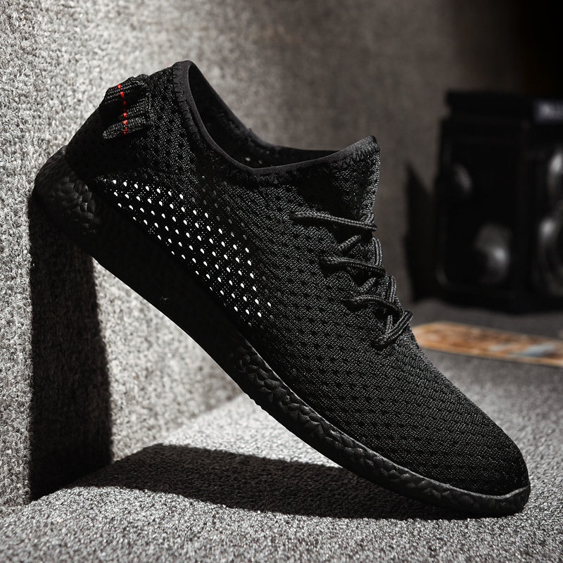 Online Get Cheap Size 2 Boy Shoes -Aliexpress.com | Alibaba Group