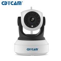 CDYCAM C7824WIP HD 720 마력 무선