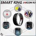 Jakcom Smart Ring R3 Hot Sale In Home Theatre System As System Sound Bar Home Speakers Wood Caixa De Som Ativa Profissional