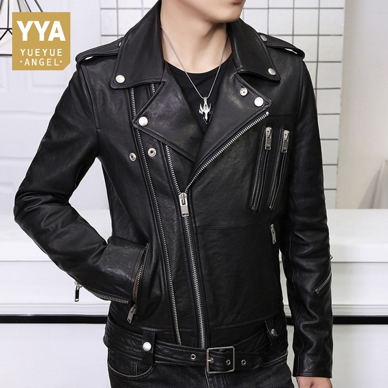 Enjeolon brand hoodies Bomber windbreaker jackets men fashion black solid Mens coats hoodies Jacket Men cool