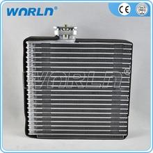 Авто AC кондиционер испаритель ядро для HITACHI 6