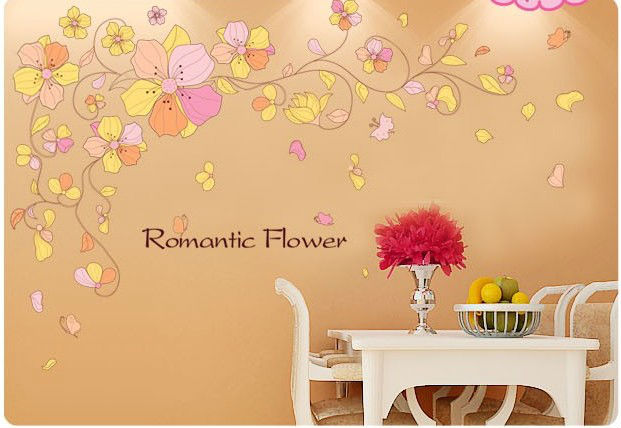 princess romantic home decorations home decor