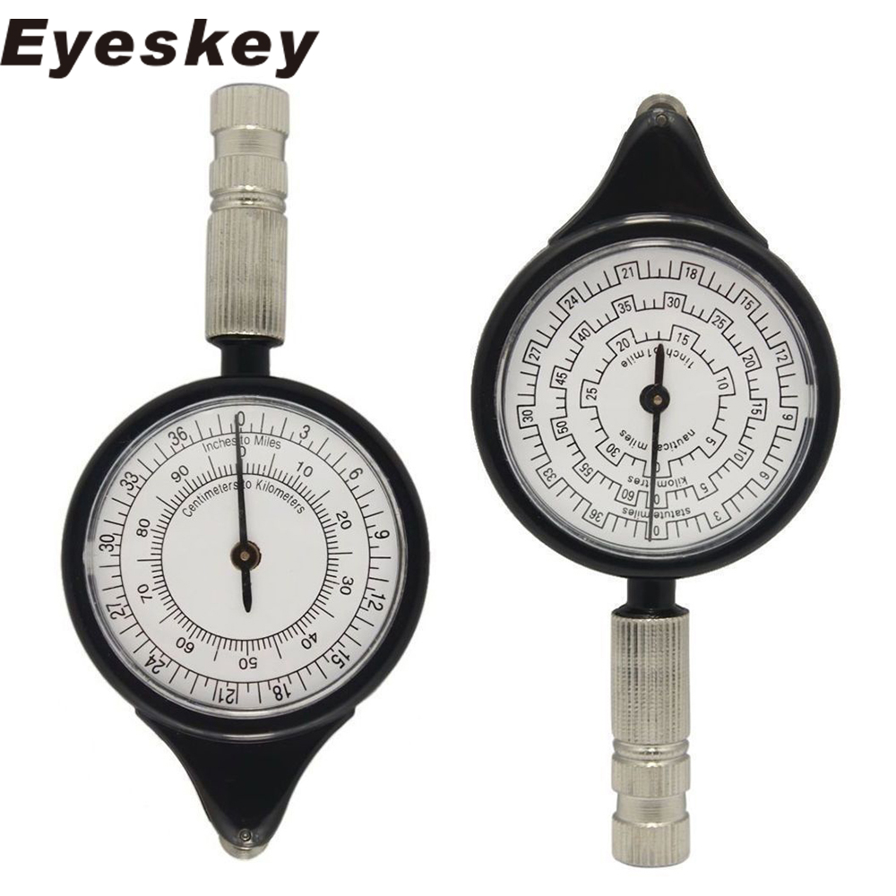 how to use a compass for survival