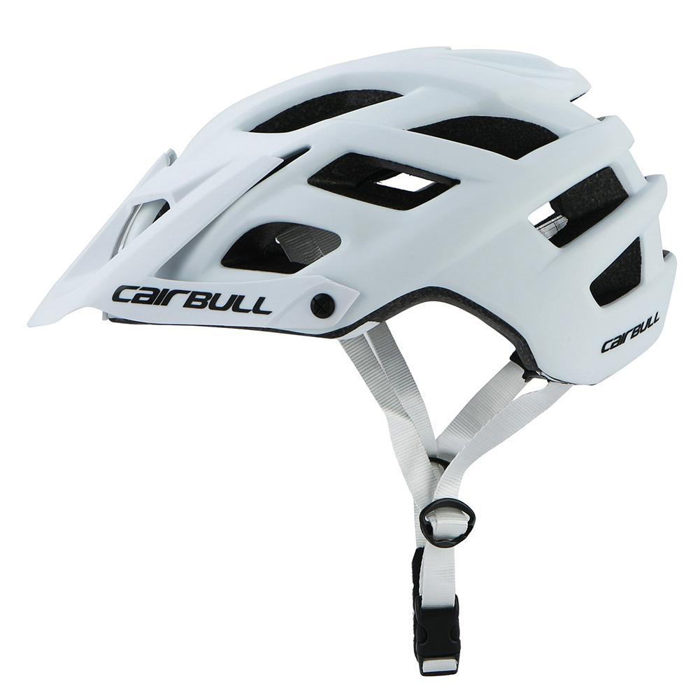 6 Colors Mountain Bike MTB Bicycle Extreme Sport Riding Breathable 22 Vents Helmet Safety Hat Ultralight Skating Cycling Helmet|Bicycle Helmet| |  - title=