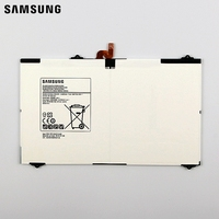 Samsung Original Battery EB BT810ABE For Samsung GALAXY Tab S2 9 7 T815C T815 S2 T813