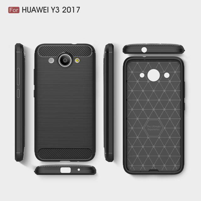 huawei y3 2017 case (8)