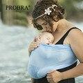 Супер нейлоновое детское водное кольцо для слинга  Пляжное  дышащее  детское  летнее  Пляжное  для бассейна  рюкзак для душа  качели  слинг