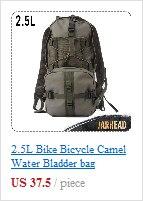 trekking tático assalto mochila