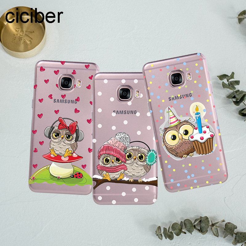 Ciciber Cartoon Cute Doctors Love Heart Doctor Nurse Soft Silicon Phone Cases Cover For Iphone Case 7 6 8 6s Plus X Fundas Phone Bags & Cases Fitted Cases