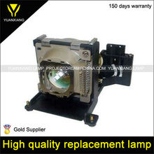 High quality projector lamp bulb 5J.J1R03.001 for projector Benq CP220 etc.