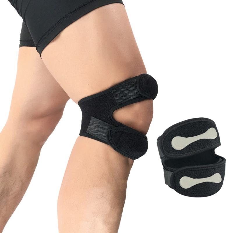 Fitness Knee Bandage