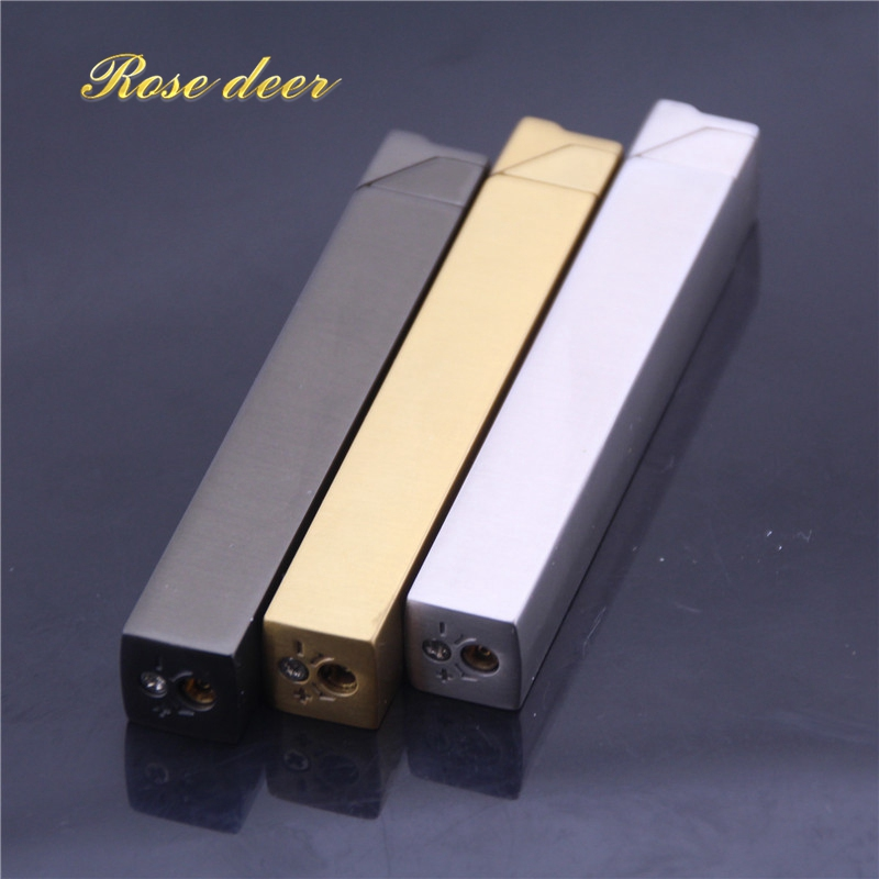 ᐊ Popular oil cheetah and get free shipping - l5mhc1b1