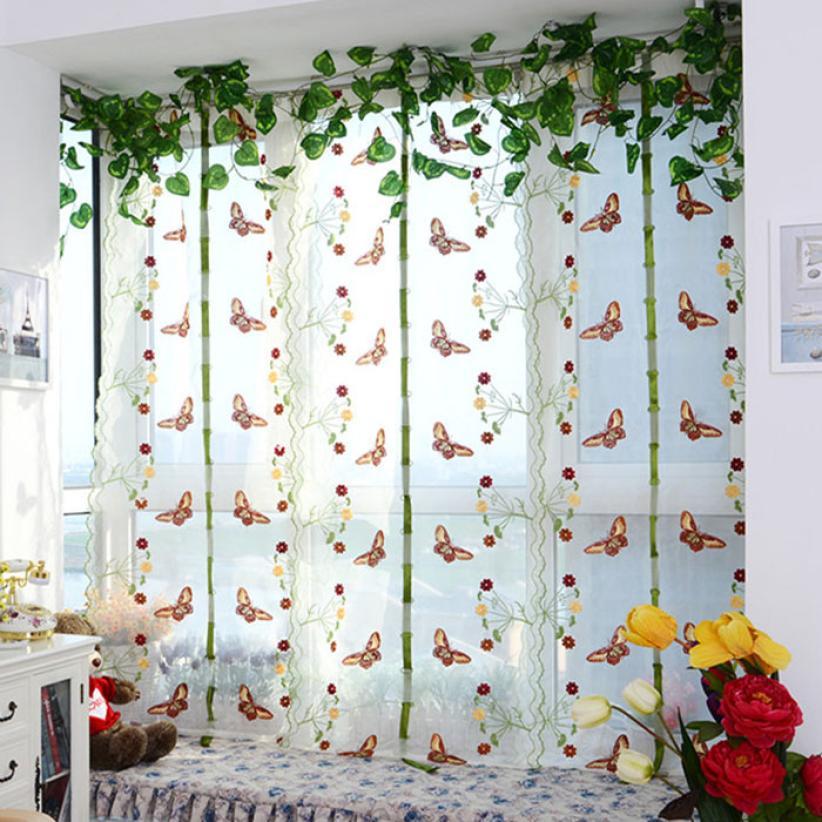 online kaufen großhandel römischen vorhang aus china r&ouml, Wohnzimmer dekoo