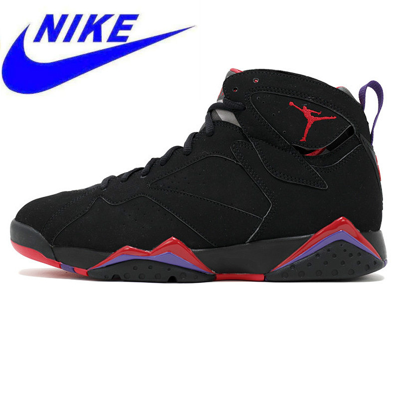 big sale 73812 d429e Original NIKE Air Jordan 7 Retro