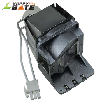 цена на SP-LAMP-086 Replacement Projector Lamp With Housing For INFOCUS IN112a / IN114a / IN116a / IN118HDa / IN118HDSTa