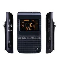 Afanti Music Guitar / Bass Tuner (TUN 113)
