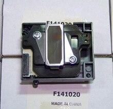 100% НОВЫЙ F141020 Печатающей головки печатающей головки для Epson C80 C80N C82 C82N CX6300 CX5100 CX5200 CX5300 CX5400 CX6400 CX6600 принтера