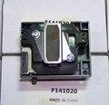 100% nova cabeça de impressão da cabeça de impressão para epson c80 c80n f141020 c82 cx5100 cx5200 cx5300 cx5400 c82n cx6300 cx6400 cx6600 impressora