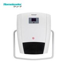 Homeleader The Bathroom Heating PTC Heater