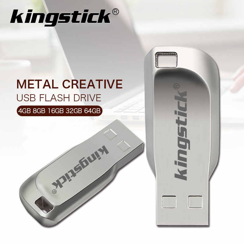 À prova d' água mini 32 gb 16 gb usb pendrive flash drive gb 8 64 gb 4 gb barato pen memory stick drive 128 gb metal flash usb memoria