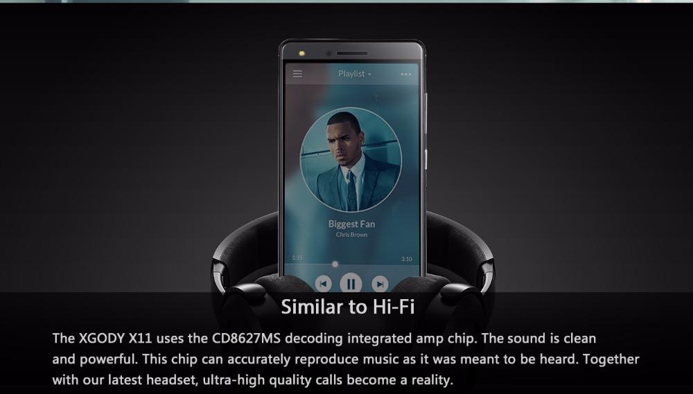 Unlocked-cell-smartphones_13