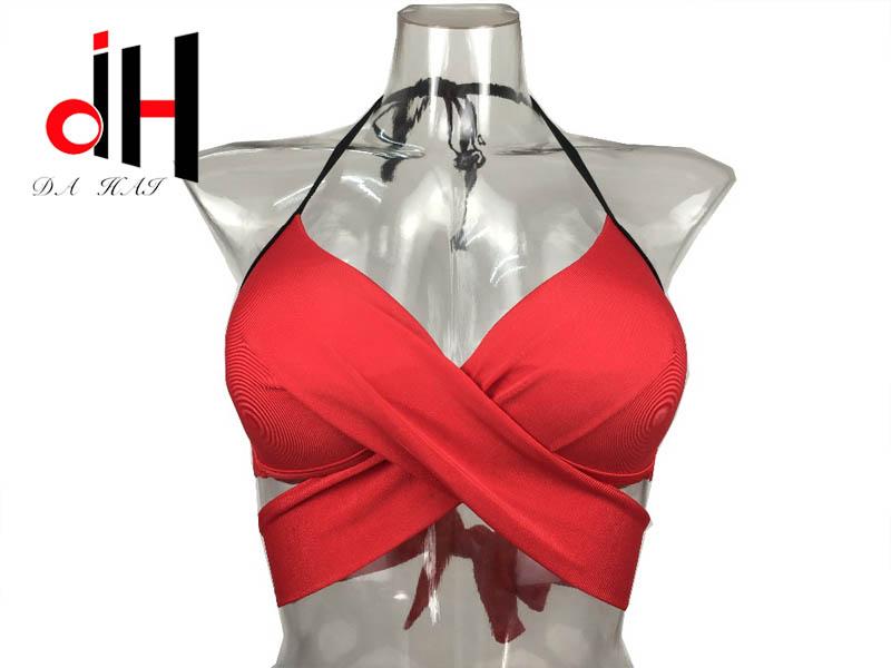 HTB1JFWaSFXXXXc9XVXXq6xXFXXXI - Sexy Bikinis Swimwear Women JKP206