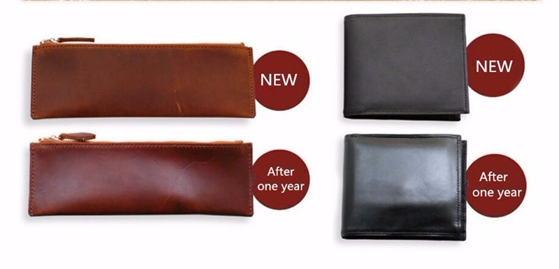 High Quality wallet china