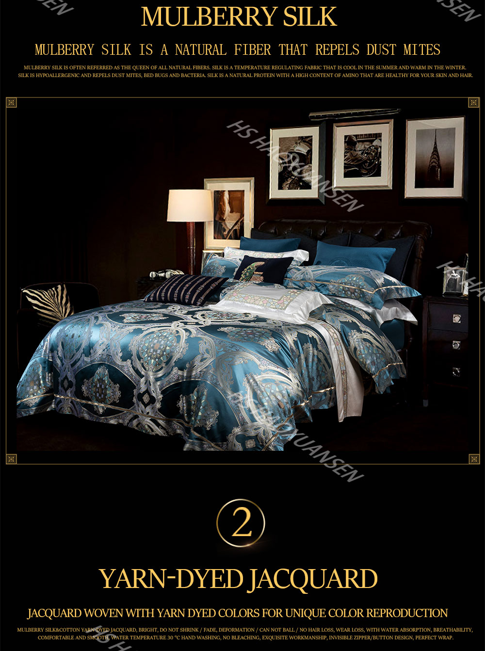 Bedding Steady 4pcs Pink Luxury Bedding Set Full Queen King Size Wedding Bed Cotton Bed Sheets Duvet Cover Set Bedspreads Bright Luster