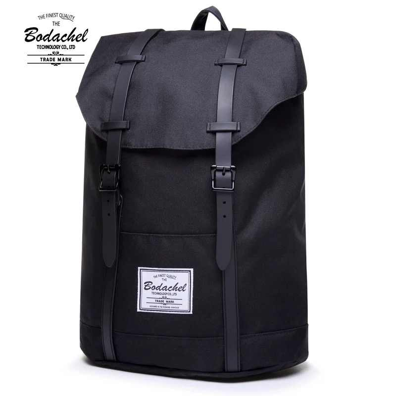 bae9ab3e4 2018 Unisex Oxford Backpack For School Teenagers Men Women Vintage Back Pack  Young High Quality Large