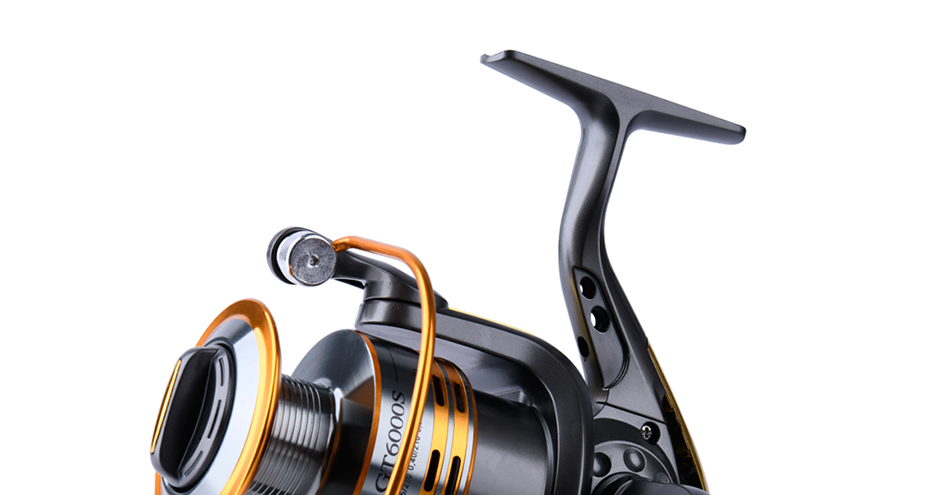 GTS-Fishing-Reel_03