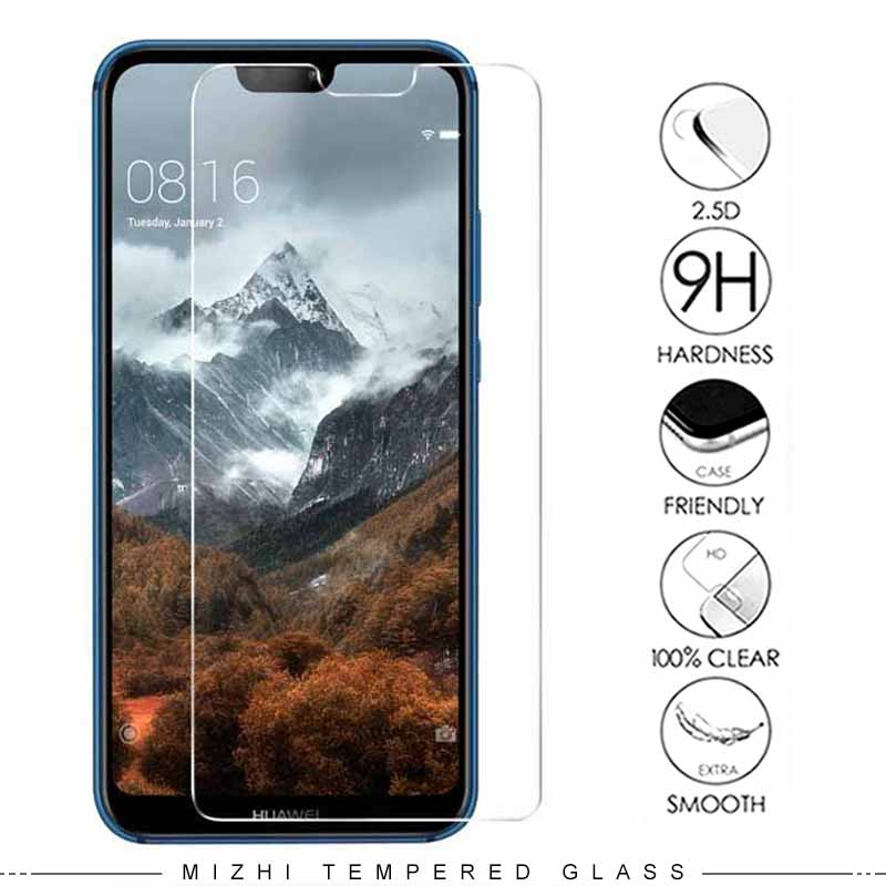 Premium Tempered Glass For Huawei P20 Lite Screen protector for P20 Pro p 20 toughened glass film for huawei p20 p20 lite nova3ePremium Tempered Glass For Huawei P20 Lite Screen protector for P20 Pro p 20 toughened glass film for huawei p20 p20 lite nova3e