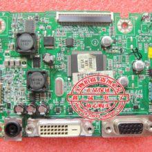 LGE-E2050TV(B) EX205V. BKRKAVN плата драйвера EAX61412408(1) материнская плата