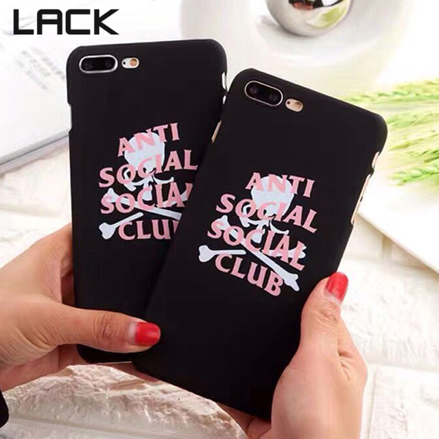 coque iphone 7 fashion