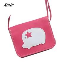 b49f19170bf6 Women Shoulder Bag Cute Pig Pet Design Purse Wallet PU Leather Handbag  Women Crossbody Messenger Phone Bags bolsa feminina
