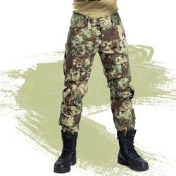 Free shipping outdoors tactical military camouflage pants men winter army pants militar snake tactical combat trousers.jpg 250x250