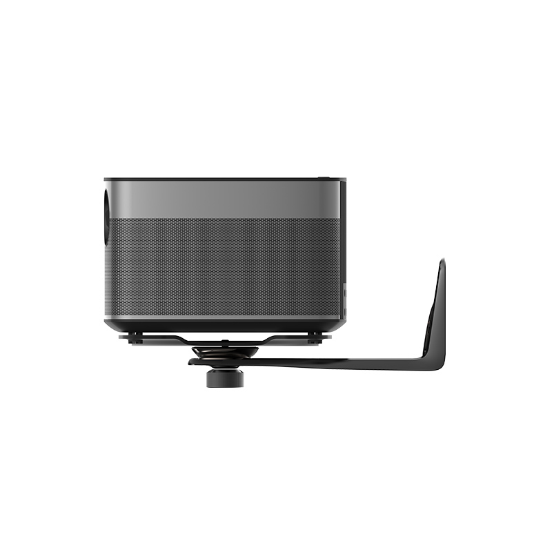 Xgimi projetor parede suporte de montagem no teto suporte para h2 z6 ccaurora todas as marcas projetor aplicar