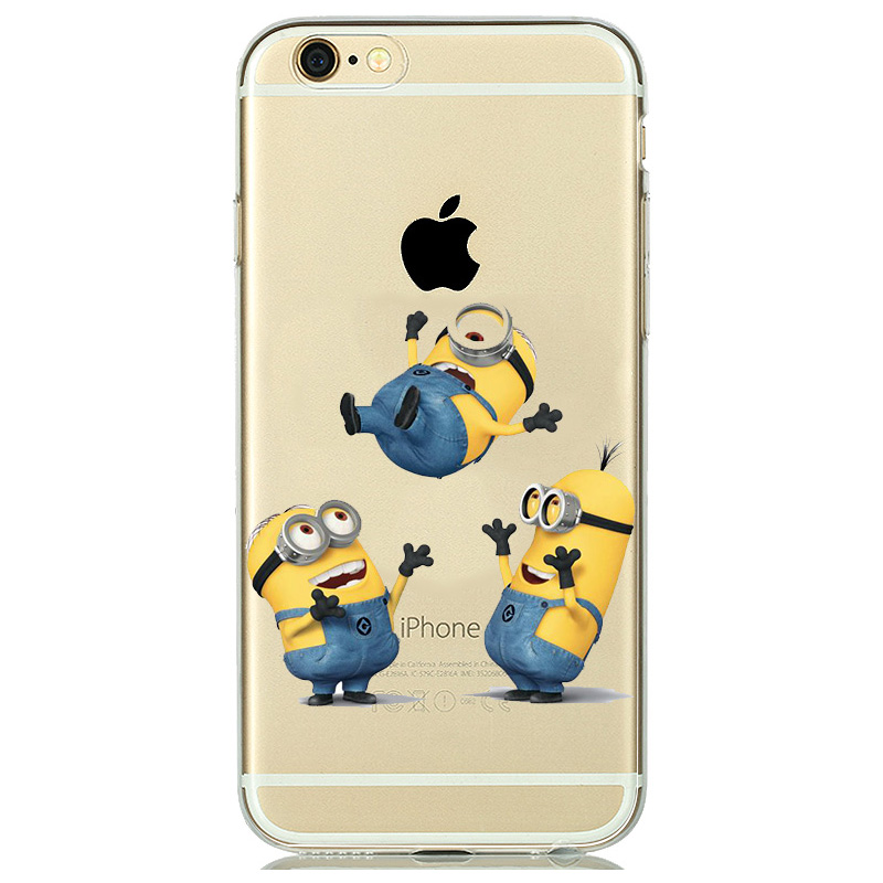 coque mignon iphone 8