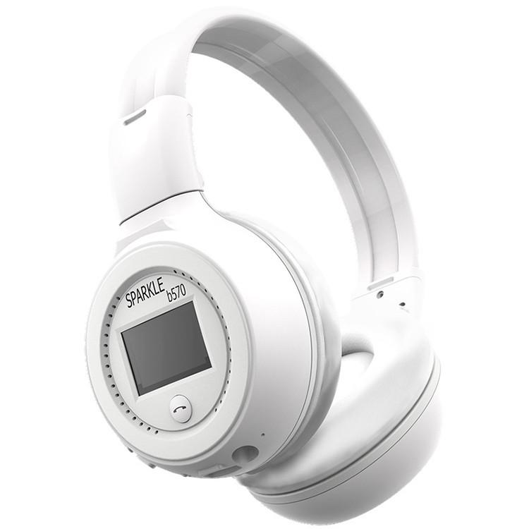 Kulaklık TF çok FM 8