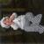 Bebé niño niña ropa de cocinero cocinero traje infantil del algodón del niño establece hat + top + pants purim fotos props de Halloween evento trajes