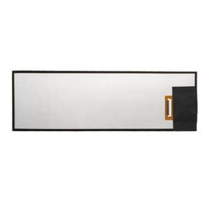 Image 3 - 6.86 inç şerit ekran 7.84 inç yatay ekran IPS geniş görüş açısı 8.0 inç TFT LCD ekran NTW686M40 NTW784B30 NTW800L40