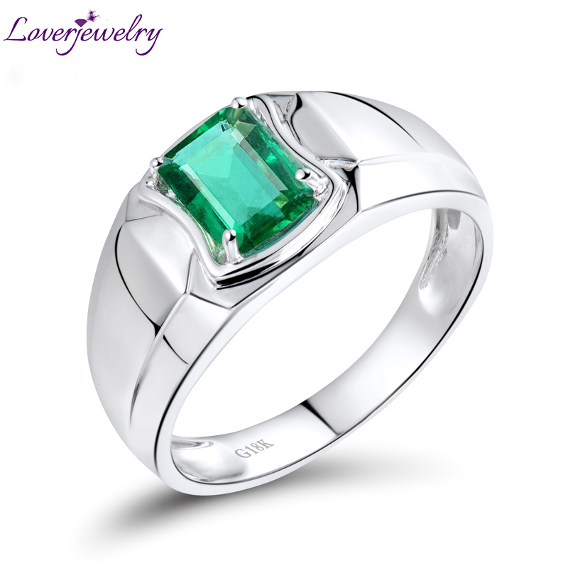 tilt valani products hexa three quarter e v atelier emerald jewellery ring y