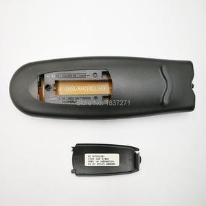 Image 2 - New original remote control RC07103/01 3139 148 57461 For philips Magnavox